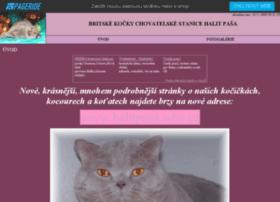 britkyhalitpasa.wbs.cz