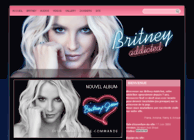 britney-addicted.com