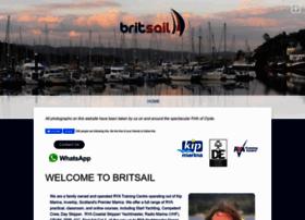 britsail.com