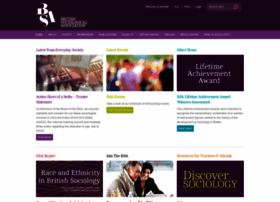 britsoc.co.uk