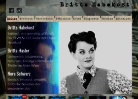 britta-hasler.de
