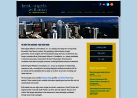 brittangela.com