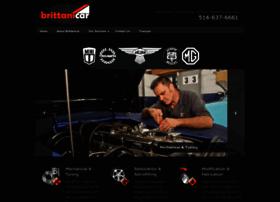 brittanicar.com