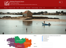 brittany-property-direct.com