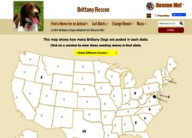 brittany.rescueme.org