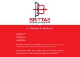 brittas.com