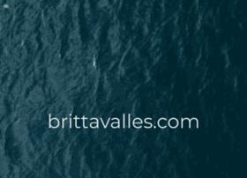 brittavalles.com