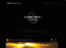 brittenmotionpictures.com