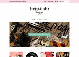 brittishdesigns.com