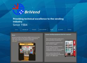 brivend.com.au