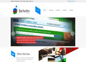 brivincorp.com