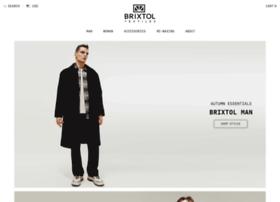 brixtol.com
