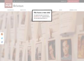 brixton.impacthub.net