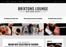 brixton.premiumcoding.com