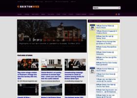brixtonbuzz.com