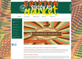 brixtonmarket.net