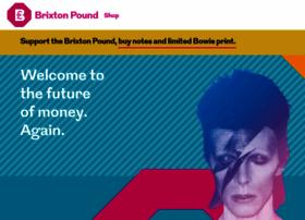 brixtonpound.org