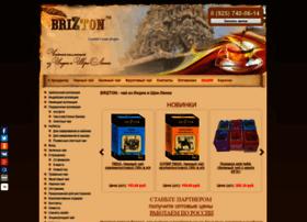 brizton.ru