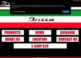 brizza.it