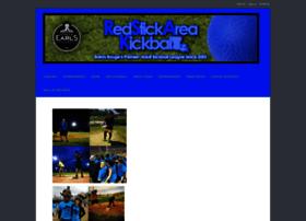 brkickball.leagueapps.com