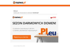 brkor.pl