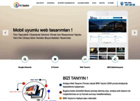 brkyazilim.net
