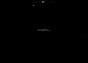 brlist.com.br