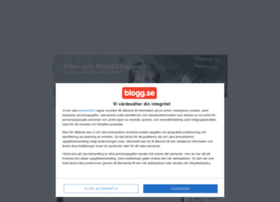 brm.blogg.se