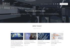 brm.com.co
