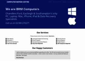 brmcomputers.co.uk