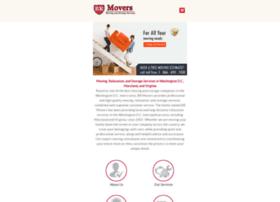 brmovers.com
