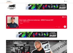brmx.com.br