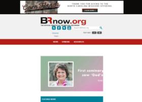 brnow.com