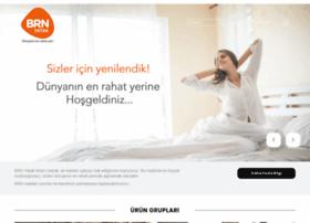 brnyatak.com