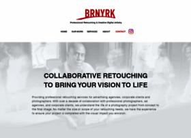 brnyrk.com
