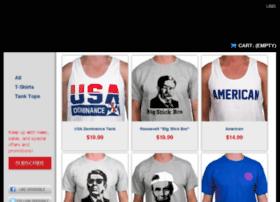 bro-store.woven.com