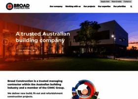 broad.com.au