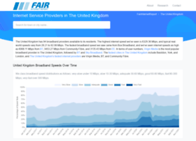 broadband-guide.org.uk