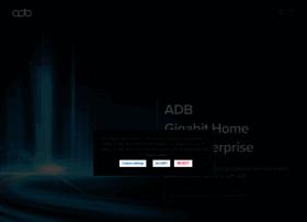 broadband.adbglobal.com
