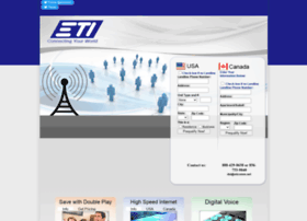 broadband.eticomm.net