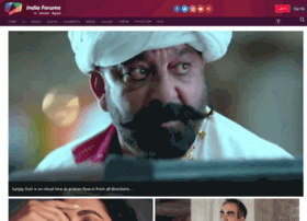 broadband.india-forums.com