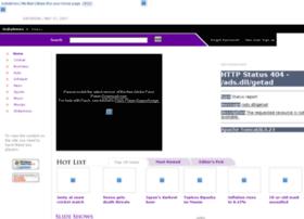 broadband.indiatimes.com