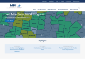 broadband.masstech.org