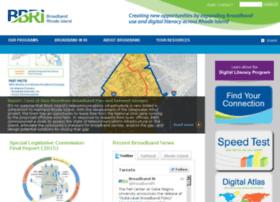 broadband.ri.gov