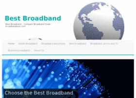 broadbandbest.com