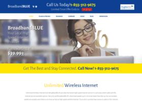 broadbandblue.com