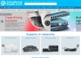 broadbandbuyer.co.uk