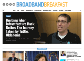 broadbandcensus.com