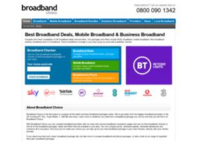 broadbandchoice.co.uk