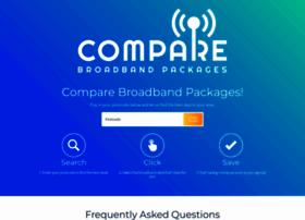 broadbanddealsonline.co.uk